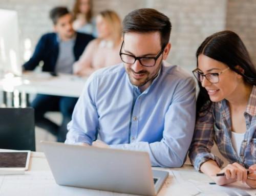¿Qué es el «mentoring» en Recursos Humanos y cómo puedo aplicarlo en la empresa?