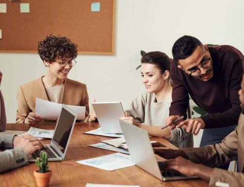 Construye un Career Site eficaz y atrae a los mejores candidatos ANTES de publicar tu oferta de empleo