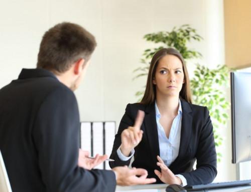 4 errores que estás cometiendo en tu estrategia de Employer Branding