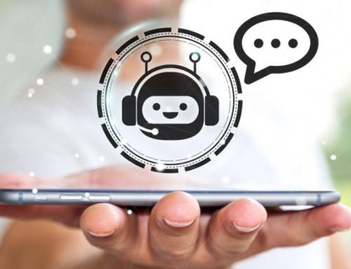 ¿Cómo utilizar un Chatbot en la entrevista de trabajo?