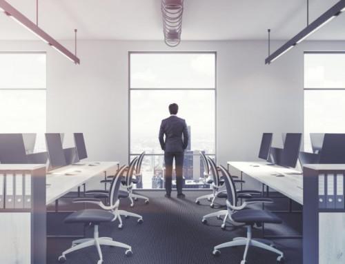 ¿Cómo se puede medir el absentismo laboral?