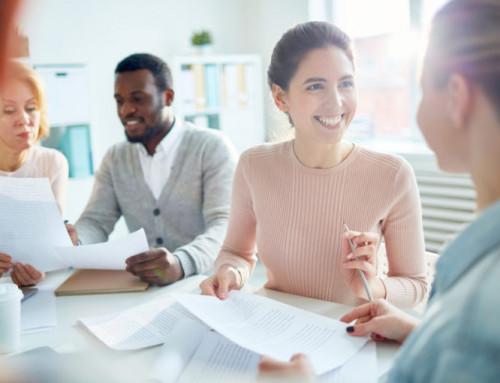 Consejos para comunicarte eficazmente en tiempos de crisis