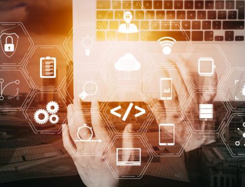 Cómo aplicar la metodología agile a la formación en la empresa