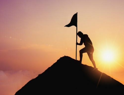 Cómo ser un líder consciente y responsable en la empresa