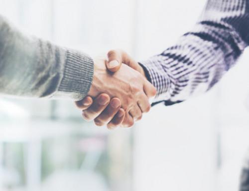 ¿Qué es y cómo funciona el acto de conciliación laboral?