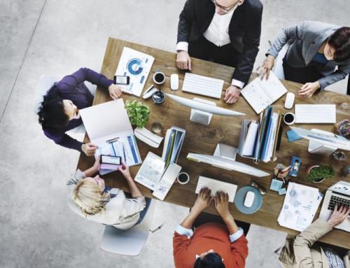 Cómo fomentar la diversidad en las empresas