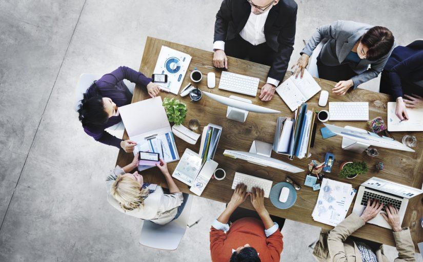 Consejos para la diversidad de talentos corporativa