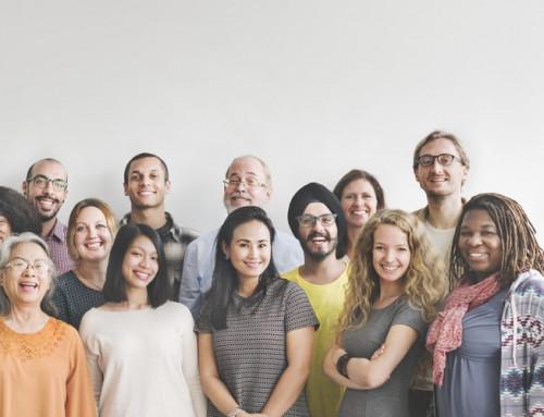 ¿Qué es la diversidad de talentos en las organizaciones?