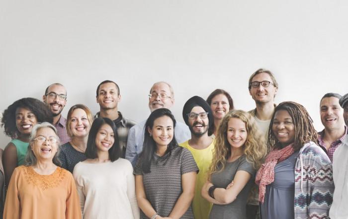 Consejos diversidad de talentos