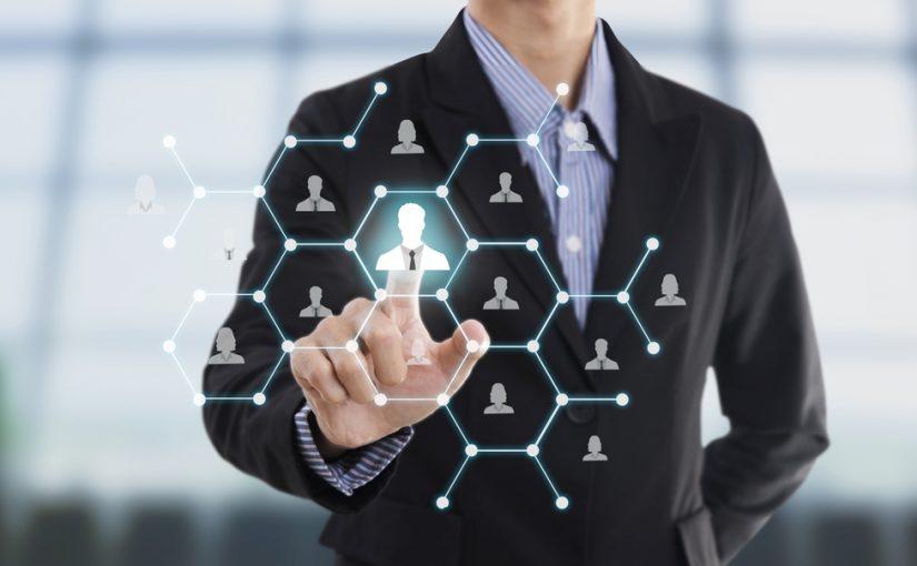 Los contratos a tiempo parcial y sus características