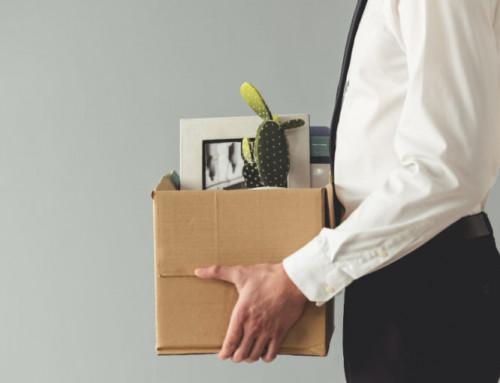 Cuándo y cómo se puede despedir a un trabajador