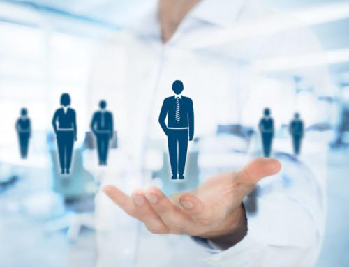 Importancia y beneficios de la inducción de personal para la empresa