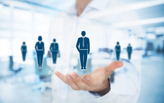 Descubre los beneficios de la inducción de personal de nuevo ingreso