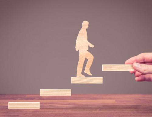 ¿Cómo mejorar la experiencia de los empleados en la empresa?