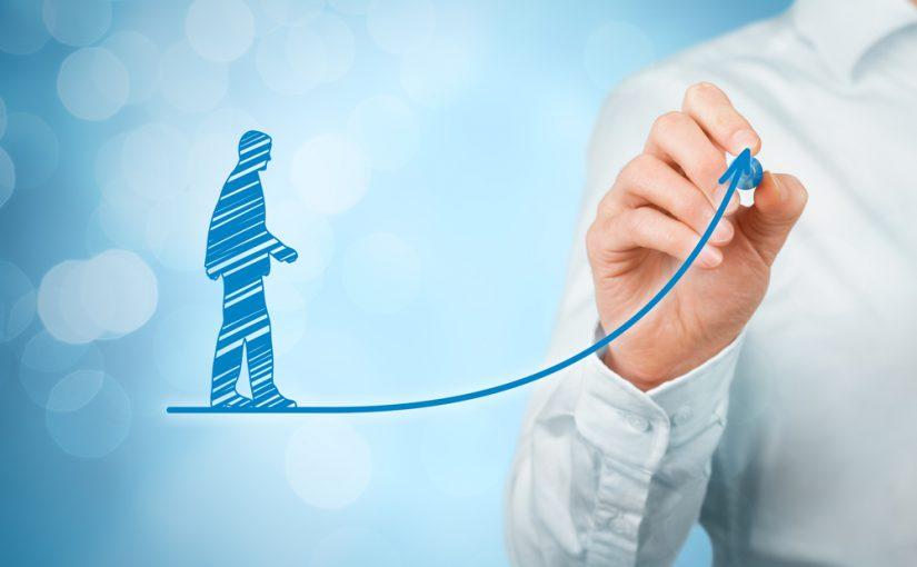 ¿Qué es employee experience en recursos humanos?